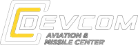U.S. Army DEVCOM Aviation & Missile Center